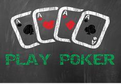 http://pokerexpertguide.com/the-leading-poker-websites-to-try/