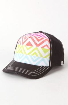 Lake hat! @Ky Brickman is this the one?!