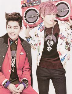 Infinite H Come visit kpopcity.net for the largest discount fashion store in the…