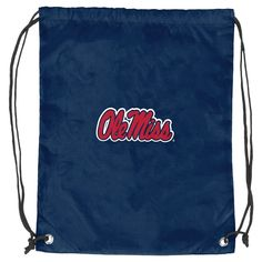 differently 417b9 722e9 Expect More. Pay Less. Ole Miss RebelsIowa ...
