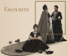 EVGENIA GL On screen: 'Working on The Favourite alongside my brilliant friends Olivia Colman, Rachel Weisz and the whole cast was nothing short of incredible,' the supporting actress nominee said in a statement Rachel Weisz, Comedy Movies, Drama Movies, Films, 2018 Movies, New Movies, Emma Stone, Cinema, Chick Flicks
