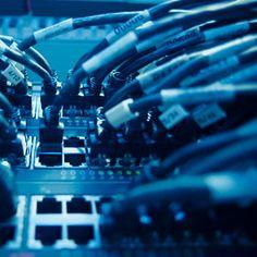CCNA v 1.1: Internet Layer Protocols