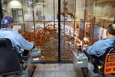 Syracuse Microgrid Forecasts Positive Return Leveraging Waste-to-Energy