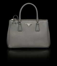 108 Best Fashion  Bags images  a1bcf039c0fbe