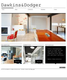 Results for 'architecture' website templates Removing Popcorn Ceiling, Architecture Company, Free Website Templates, Cabinet, Storage, Interior, Acoustic, Furniture, Technology