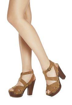 Moda-Zapatos-Calira-2407741