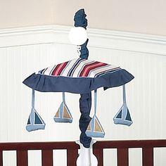 81 Best Baby Mobiles Images Nursery Ideas Kids Room