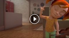 Una animació delata la diferència entre el que exigim als altres i el que fem nosaltres