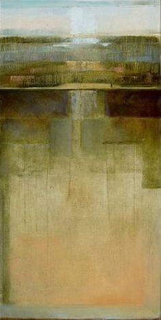 Lost in God's Eye - Helen Shulman