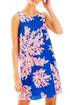 028c983358ce43 73 Best Lilly Pulitzer images in 2017 | Lilly Pulitzer, Lily ...