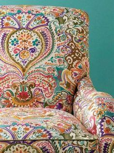 ZsaZsa Bellagio: Color Wonderful