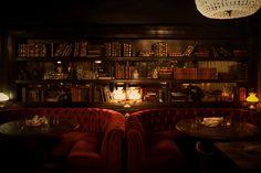 Gilt Bar 230 W Kinzie St Chicago, IL 60654  (312) 464-9544 Monday: 4:45pm - 11:30pm  Tuesday: 4:45pm - 11:30pm  Wednesday: 4:45pm - 11:30pm  Thursday: 4:45pm - 11:30pm  Friday: 4:45pm - 12:30am  Saturday: 4:45pm - 12:30am  Sunday: 4:45pm - 10:30pm
