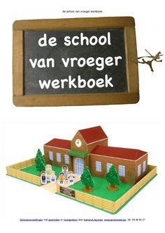 Deze website is niet van Stichting CPNB, organisator van de kinderboekenweek 5 t/m 16 oktober 2016 School Info, School Tool, Education Humor, Primary Education, Educational Leadership, Educational Technology, High School Counseling, Mobile Learning, Learning Quotes
