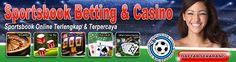 99onlinebola agen judi bola online dan casino online dgn produk seperti baccarat, blackjack, roulette, sicbo dll, di dukung pelayanan 24jam via bank lokal