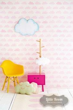 Tapeta TP 354071 - Little Room