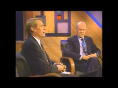 Hugh Ross vs Kent Hovind - How old is the Earth?