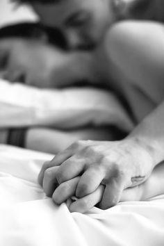 Probleme de sex dans un couple