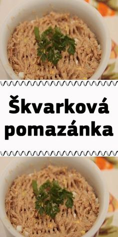 Risotto, Cereal, Grains, Rice, Meat, Chicken, Breakfast, Ethnic Recipes, Food