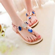 e4d47f353a3 24 Best Beautiful Slippers images