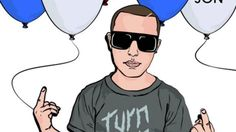 DJ Snake–Turn Down For What