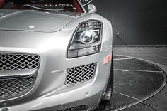 Buy for Mercedes Benz AMG SLS wide bodykit PD-style at online store Mercedes Benz Sls Amg, Car, Style, Swag, Automobile, Stylus, Cars, Outfits