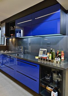 Impressive Ideas Can Change Your Life: Minimalist Kitchen Appliances Interior Design minimalist kitchen decor ideas.Minimalist Living Room Minimalism Rugs boho minimalist home white walls.