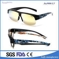 5611d0b2e1 Fit over sunglasses louisiana bucket brigade jpg 236x236 Angelfair qvc  reading glasses for women