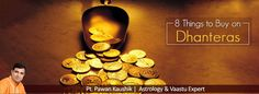 The markets will be flooded on 28th October 2016 for celebrating the eve of Dhanteras. Dhanteras or Dhantrayodashi day marks the episode of churning of ocean when Goddess Laxmi emerged with valuables from the ocean.