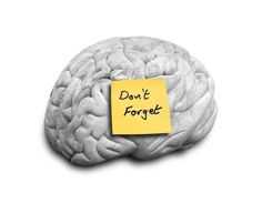 7 Great Ideas for Psychology Experiments: Gender and Memory Experiment
