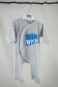Rozenblauw - online aankoop babywinkel
