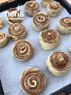 Tahini, Cheesecake, Desserts, Aloe, Sweets, Cookies, Tailgate Desserts, Crack Crackers, Deserts