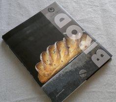 Bilderesultat for brød fra åpent bakeri