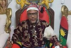 Nnamdi Kanu Accused Of Embezzlement Gross Irresponsibility Sacked As IPOB Leader and Director Of Radio Biafra http://ift.tt/2hxzj8D