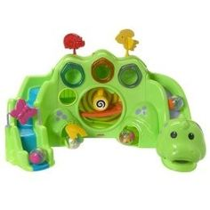 dino drop toy   Fisher-Price Drop and Roar Dinosaur   Shop entertainment  Kaboodle