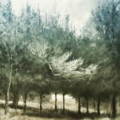 Another grisaille start metre. As a former colourholic I'm rather enjoying monotones. Grisaille, Art Market, Abstract Landscape, Art World, Insta Art, Contemporary Art, Country Roads, Create, Artist