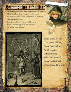 pagan, witch, and wicca Bild Magick Spells, Wicca Witchcraft, Wiccan Witch, Jar Spells, Moon Spells, Paranormal, Maleficarum, Elemental Powers, Eclectic Witch