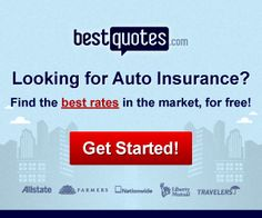Car Insurance Quotes Ct Are You Looking For No Deposit Car Insurance Quote We Provide Best .