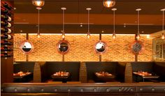 The 38 Essential Washington Restaurants, July 2014 - Eater 38 - Eater DC#more#more#more