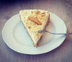 Η εύκολη τούρτα βανίλια κατσαρόλας Vanilla Cake, Sweet Recipes, French Toast, Food And Drink, Breakfast, Decor, Morning Coffee, Decorating, Dekoration