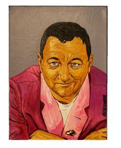 Coluche (1944-1986)