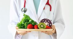 Dieta dr Dąbrowskiej - sposób na szczupłą sylwetkę i piękną cerę