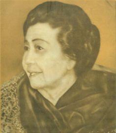 Maria Paz Mendoza Guazon was born in Pandacan, Manila on May 1884 Medical School, Public School, President Of The Philippines, High School Diploma, Filipina, Mendoza, Manila, History, March