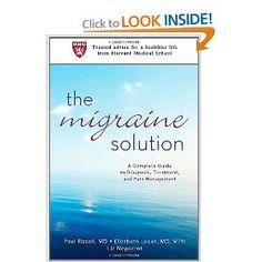 A  complete   website  on  headache  http://headacheandmigrainetips.com/