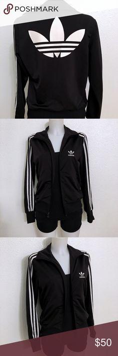 Adidas superstar taglia di giacca indossato solo adidas?