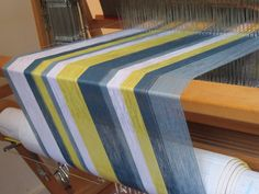Weaving Patterns, Tea Towels, Hand Weaving, Textiles, Rugs, Fabric, Mary, Crafts, Dishcloth