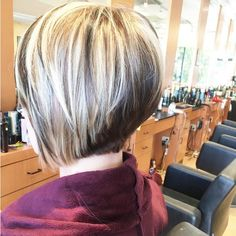 30 short hairstyles for this summer ROCK  New Medium Hairstyles
