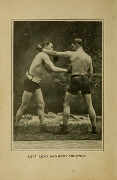 Boxing Images, Fight Techniques, Boxing Workout, Krav Maga, Western Art, Self Defense, Martial Arts, Archive, Photo And Video