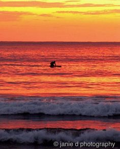 28 best sunrise sunset beach surf images on pinterest sunrise