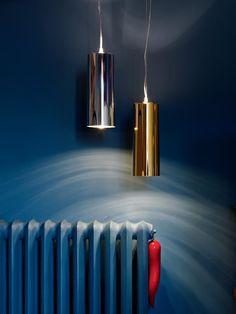 easy lamp by ferruccio laviani battery lamps ferruccio laviani