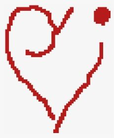 Pin On Cute Love Cartoons